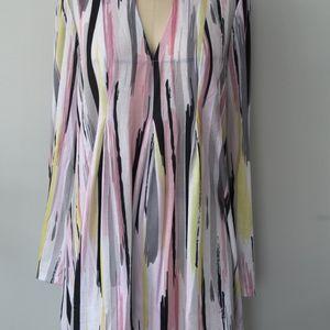 Lizna Selena Dress / NEW WITH TAGS